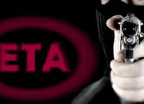 El PNV pide a ETA que entregue las armas ya