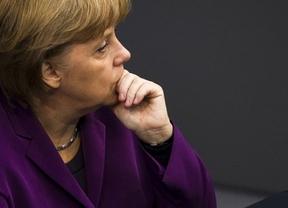 La zona euro estudia usar el 'palo y la zanahoria' para lograr el déficit cero en 2016