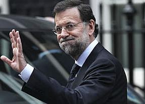 Ofensiva Rajoy: el domingo, entrevista en cuatro importantes diarios europeos