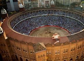 Mientras se decide su futuro, la Monumental de Barcelona sigue abierta... para las visitas turísticas