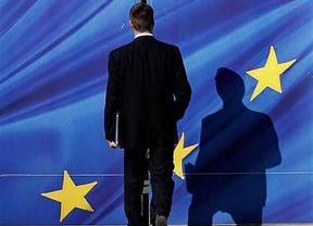 'Una voz desde el mercado': Revisiones a la baja