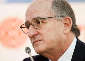 Repsol alcanza un acuerdo con Talisman Energy para adquirir la compañía canadiense