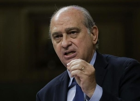 Fernández Díaz, contrario a los cambios en el PP: