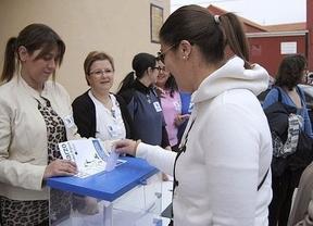 La consulta por la gestión del agua en Alcázar de San Juan alcanza los 6.100 votos