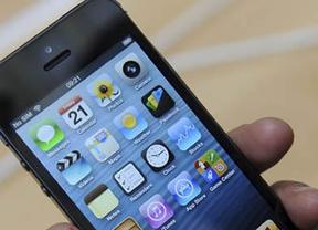 Apple desmiente a Bloomberg: no habrá iPhone barato