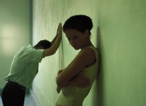 El sexo es vida: Subordinación sexual: dependencia