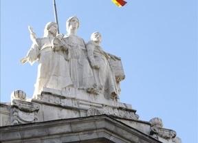 El Supremo no se moja del todo: da libertad a cada tribunal para aplicar la sentencia de Estrasburgo, pero... con peros