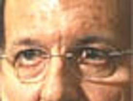 El Gobierno prorroga la licencia, pero cerrará Garoña en 2013