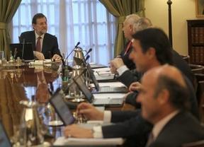 Las vías jurídicas que maneja el Gobierno para impedir el referéndum separatista de Artur Mas