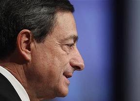 Aprobado... pero con duros avisos: Bruselas y BCE alertan de que la banca española sigue siendo