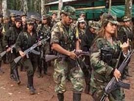 Venezuela no recibirá a la CIDH mientras Cantón sea su secretario