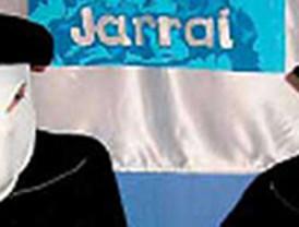 Marcelo Ebrard sostuvo reunión con ALDF para prepuesto 2010