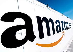 Amazon trae el 'black friday' en España con descuentos de hasta el 50%