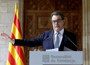La mayoría de los expertos sobre Cataluña consultados por Diariocrítico describen la nueva consulta de Artur Mas como una