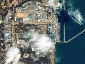 Preocupación por daños en reactor de Fukushima