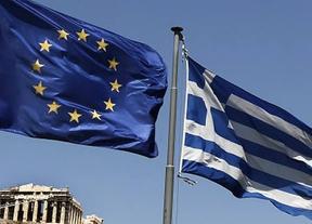 """Bruselas pone calma en el debate sobre la salida griega del euro: la pertenencia es """"irrevocable"""""""