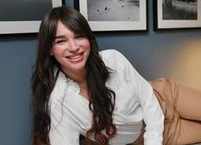 Beatriz Montañez ficha por 'El Gran Debate' de Jordi González