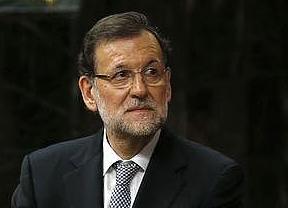 Rajoy da por finiquitada la 'mini-rebelión' interna pero tan sólo retrasa la tormenta hasta las elecciones de mayo