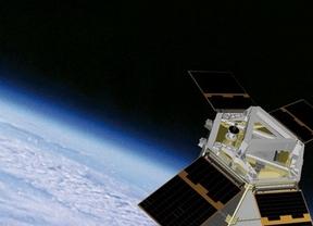 El lanzamiento del satélite Deimos-2 podrá seguirse desde Puertollano