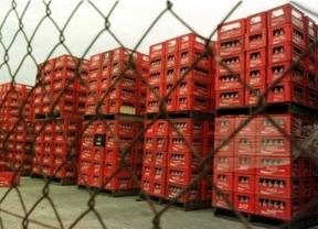 Coca-Cola despedirá a 750 trabajadores en España, recolocará a 500 y cerrará 4 plantas