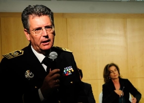 Madrid Arena: el jefe de la policía municipal, en el punto de mira por presunta falsedad documental
