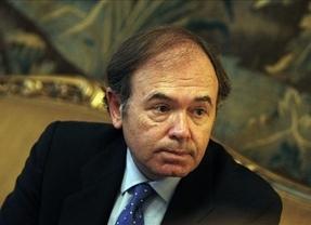 García Escudero se quejará al Supremo de la juez Alaya al proceder contra Griñán, senador aforado