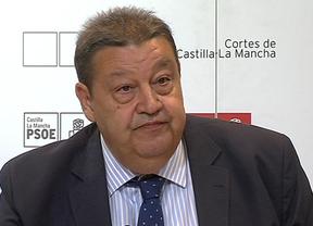 El PSOE sustanciará en próximas semanas su recurso de inconstitucionalidad a la nueva ley electoral