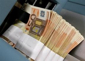 El Gobierno autoriza a Castilla-La Mancha a endeudarse a largo plazo por 132 millones de euros