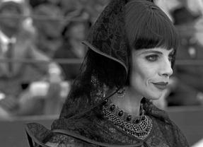 Quieren premiar a Blancanieves a mejor película por (no) hablar catalán