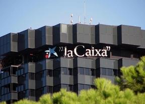 CaixaBank pagará un canon anual a la Fundación Bancaria La Caixa por la marca