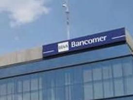 BID reconoce sustentabilidad de la banca mexicana