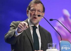 Rajoy 'pasa' de la dirección del PP: les sigue ocultando el nombre de 'su' candidato para las elecciones europeas