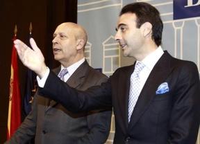 José Ignacio Wert y Ponce