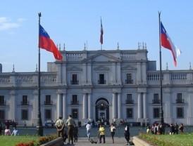 Se quedará hasta el año 2023 en Ecuador