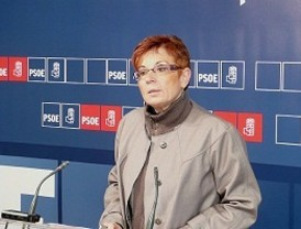 TSJ decide radicar en Caracas la investigación sobre irregularidades en Pdval