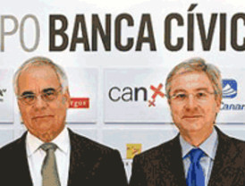 Bolsa de Madrid cierra en alza, optimismo por mejora economía