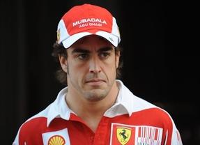 Ferrari tira la toalla en 2013: el 99% de sus ingenieros ya sólo trabajan de cara a la temporada 2014