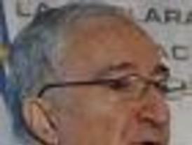 El omnipresente Juan Abelló
