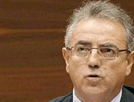 Víctor Hugo Cárdenas no participará en las elecciones de diciembre