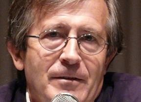 Emilio Martínez, jefe de Cultura y Deportes de Diariocrítico, medalla de oro de Amithe