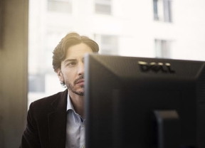 La excedencia laboral voluntaria requiere de un proceso normativo
