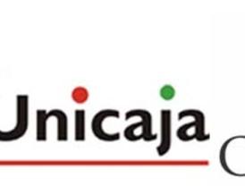 Jalisco confirma 270 casos de influenza A