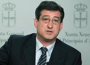 Otra baja en UPyD: dimite como vocal Ignacio Prendes, su único parlamentario en Asturias
