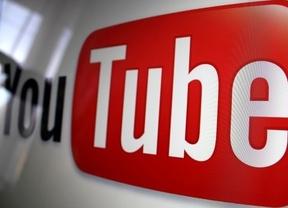 Los vídeos divertidos de niños pueden dar mucho dinero en YouTube