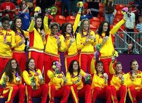 Las 'guerreras' balonmaneras, tras su bronce en los JJOO, quieren dar más guerra ahora en el Europeo