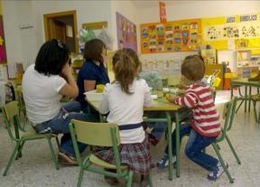 CCOO denuncia que cientos de docentes serán desplazados de sus provincias