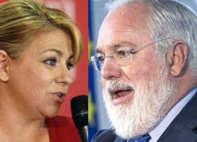 El PP condiciona el debate europeo en televisión a que haya un bloque de políticas sectoriales