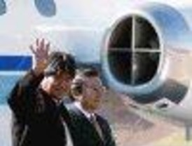 Exigirán visa a estadounidenses para entrar a Bolivia