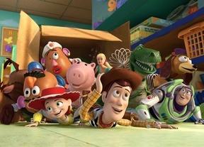 Se confirma 'Toy Story 4': los juguetes animados regresarán al cine en 2017