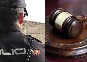 El Gobierno mueve ficha en la Justicia y la Policía: estudia una 'operación control'
